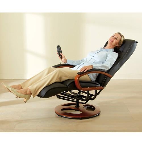 fauteuil relax choisir