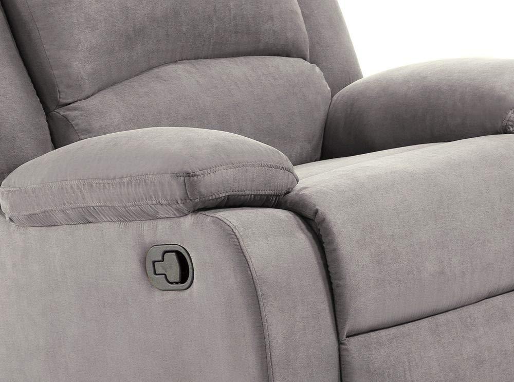 usinestreet fauteuil relax test