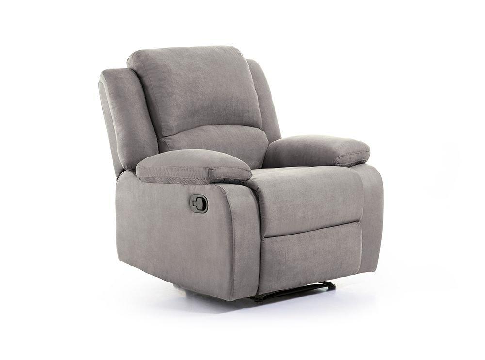 fauteuil relax pas cher